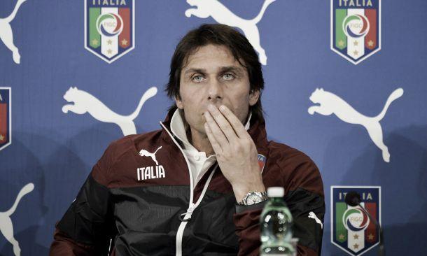 Ranking FIFA amaro: Italia solo 17ª