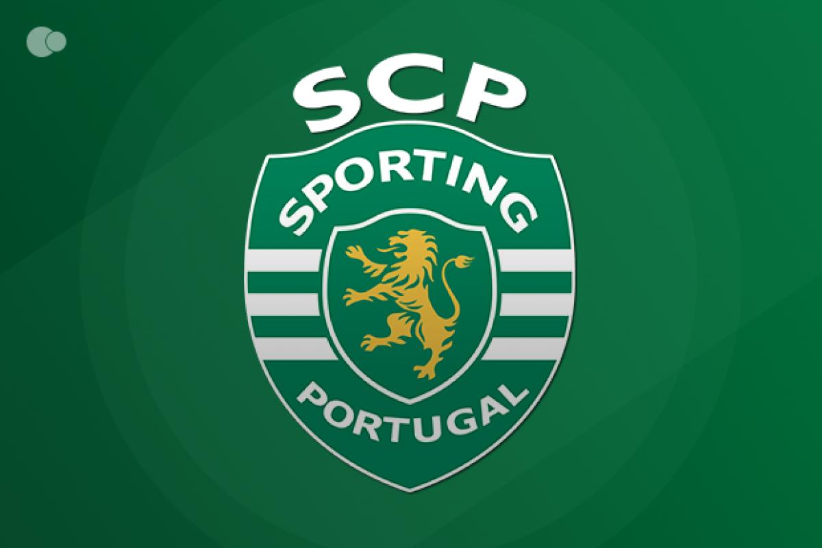 Mercado de Transferências: Sporting