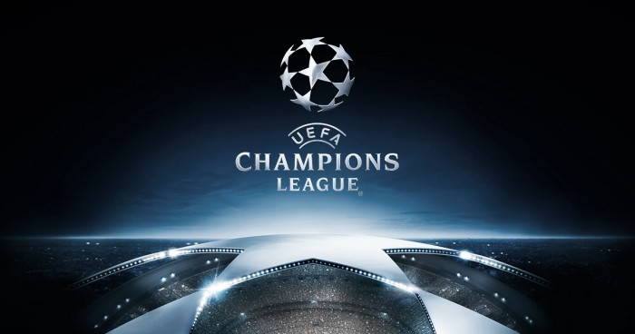 Análise VAVEL: Os adversários das equipas portuguesas na Chamipons League