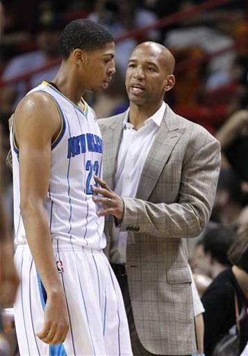 Pretemporada NBA: se acabaron las pruebas
