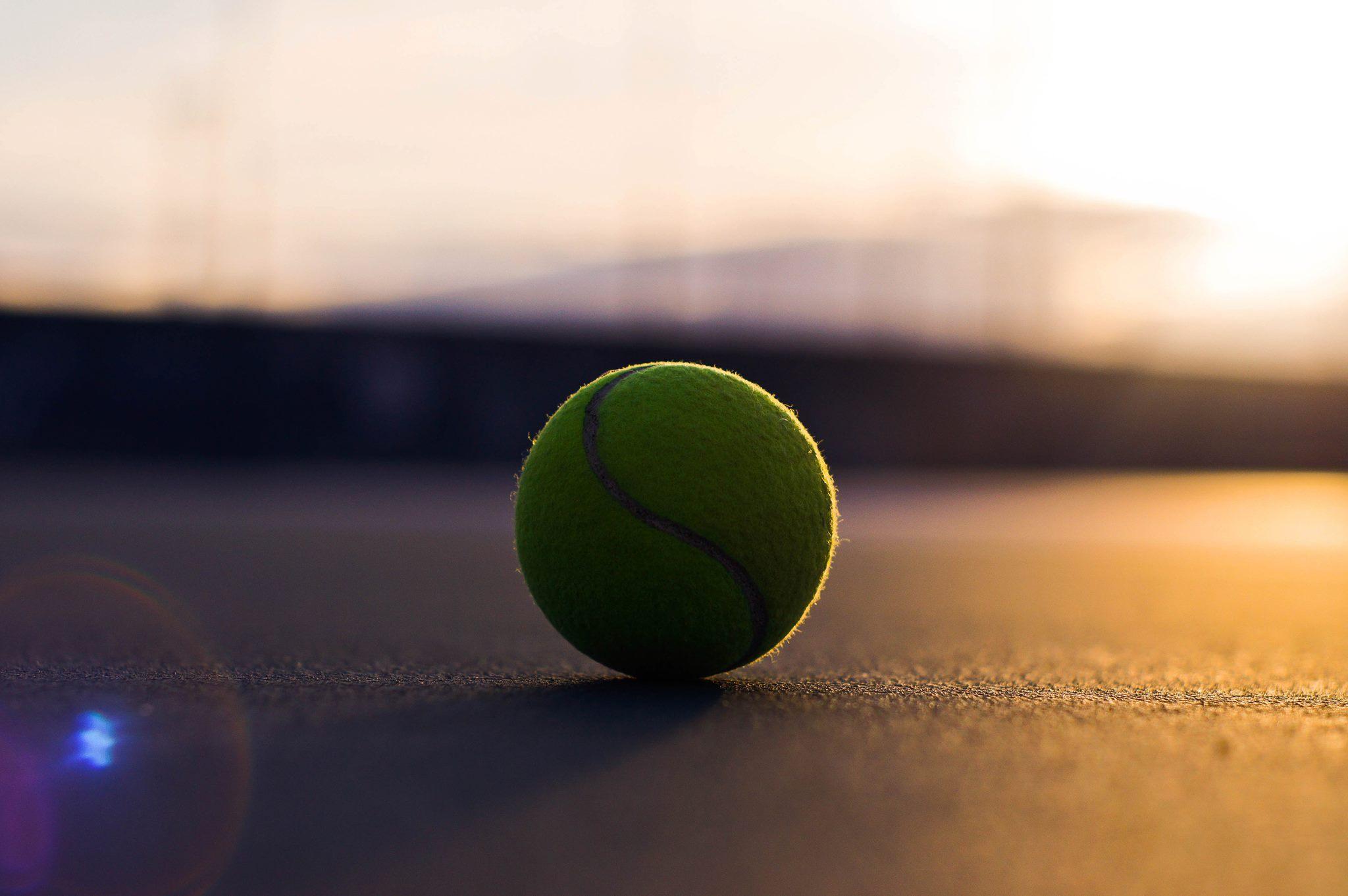 Roland-Garros : Les favoris, les outsiders, les français, l'avant-tournoi