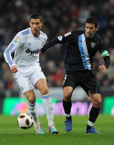 Copa del Rey : FC Barcelone et Real Madrid dans le même tableau