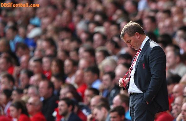 Liverpool's Dangerous Addiction