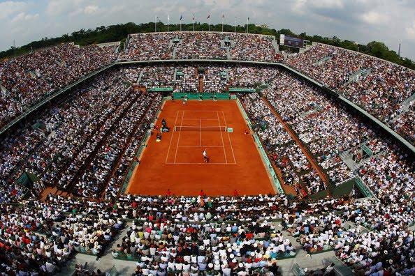 Rafa Nadal conquista su séptimo título de Roland Garros. Así lo vivimos