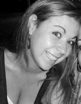 Francesca Zabban