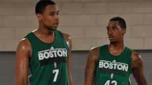 Summer League día 3: Los Celtics se disparan al ritmo de Sullinger