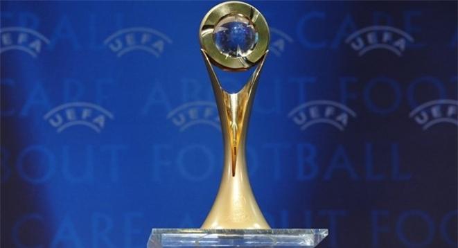 ElPozo y Barça ya conocen sus rivales en la UEFA Futsal Cup
