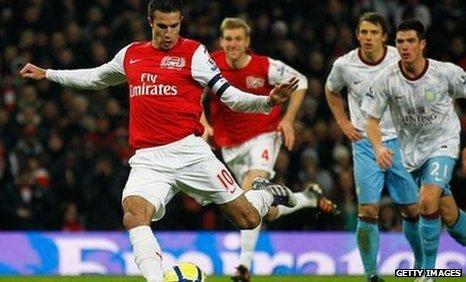 Analisi del quarto turno di FA CUP e sorteggio del quinto turno