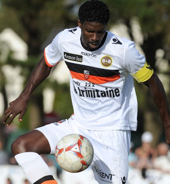 "Bruno Ecuele Manga : ""On va surprendre le PSG"""