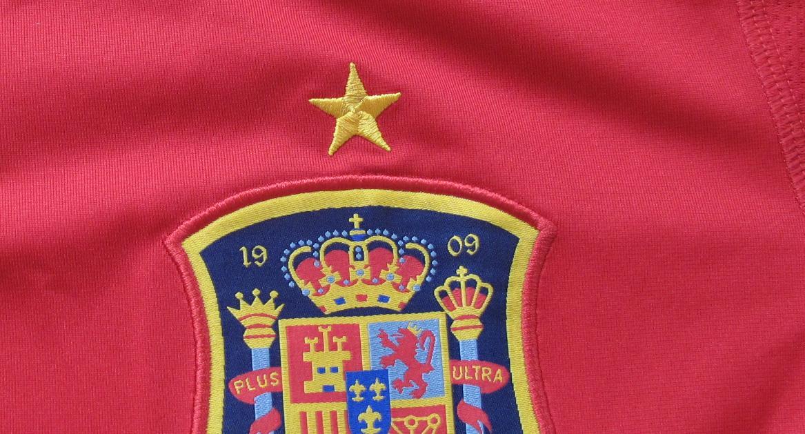 La creciente soberbia española