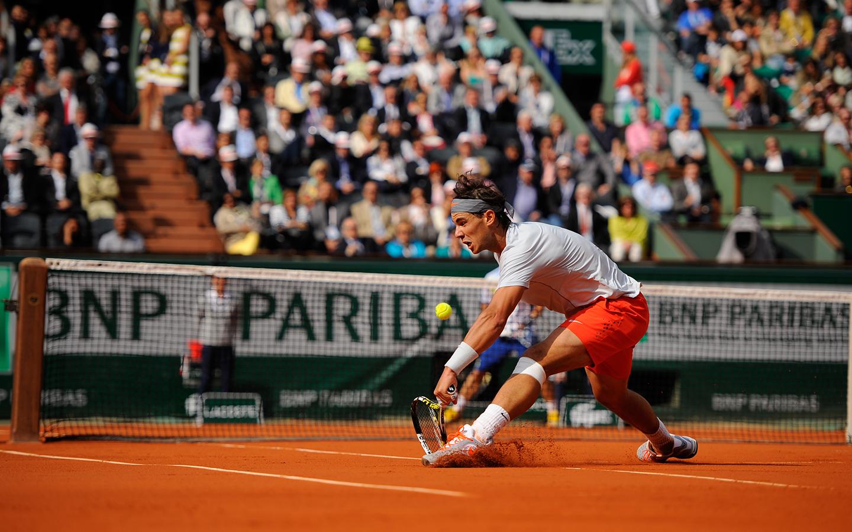 Bilan : Ça passe pour Djoko et Nadal, ça coince pour les Bleus
