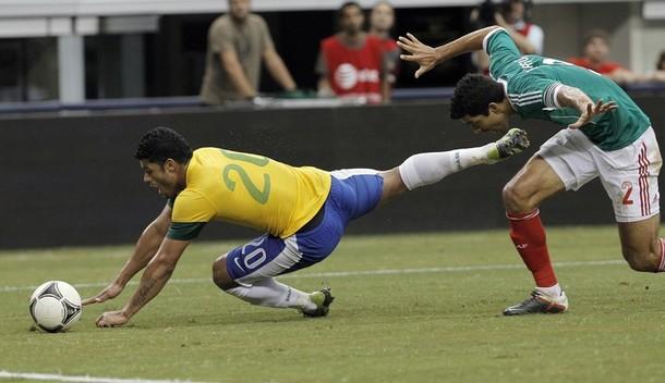 Matches amicaux : Les Pays-Bas impressionnent, le Brésil se fait surprendre
