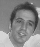 Raúl  Izquierdo Pradillo
