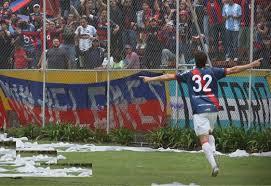 Cronograma semanal del Deportivo Quito