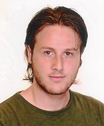 Valerio Lo Muzzo