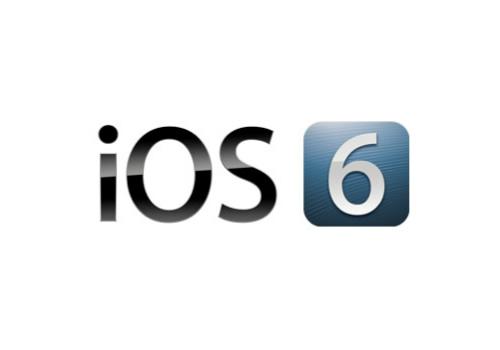Analizamos el nuevo iOS 6