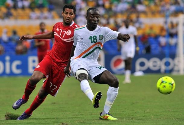 Eliminatoires Coupe du Monde 2014 : Le récapitulatif des groupes