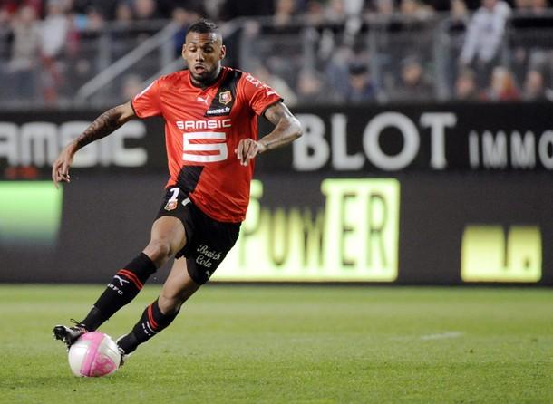 Yann M'Vila sera-t-il regretté à Rennes ?