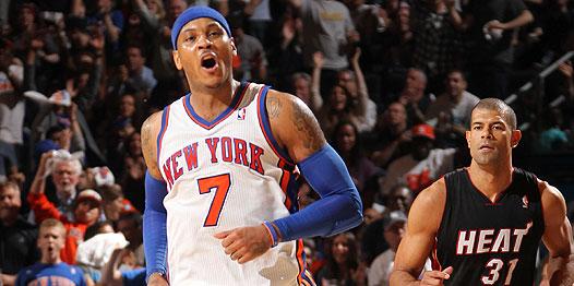 Lakers, Sixers y Celtics ponen el 3 a 1 en la serie y los Knicks apuran sus cartuchos
