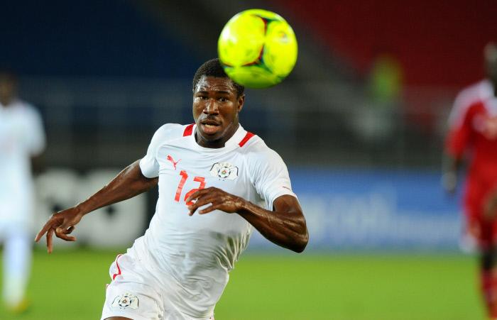 CAN 2013 - Groupe C : Les listes des joueurs sélectionnés