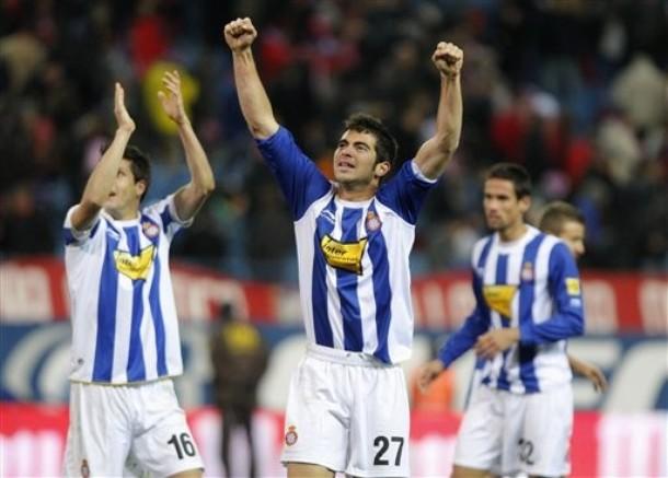 RCD Espanyol, « l'autre »  formation à la Catalane