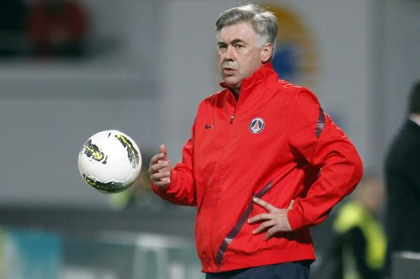 FCL – PSG : Paris doit se méfier