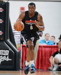 Summer League Las Vegas: Los rookies salen de la guarida