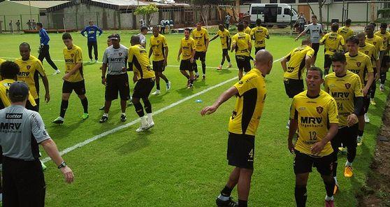 Sport Club Recife