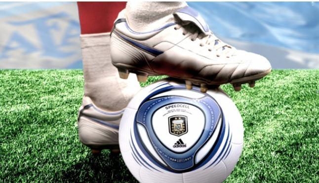 El fixture completo del Torneo Inicial 2012 y Final 2013