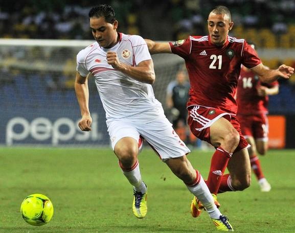 Eliminatoires Coupe du Monde 2014 : Présentation du Groupe B