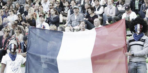 Jeux Équestres Mondiaux : le récital Delaveau et toute la neuvième journée
