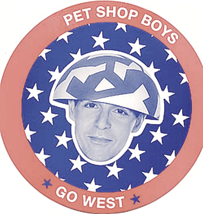 Movimientos de mercado al son de los Pet Shop Boys