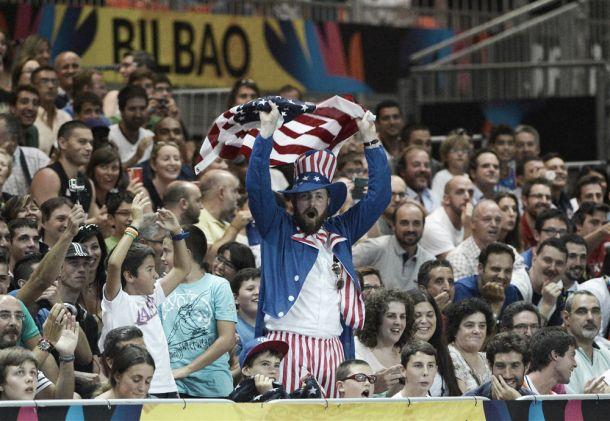 Coupe du Monde 2014 : France/Espagne et tous les quarts de finale