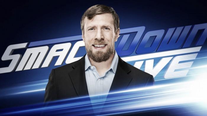 Previa WWE SmackDown Live: 20 de junio de 2017