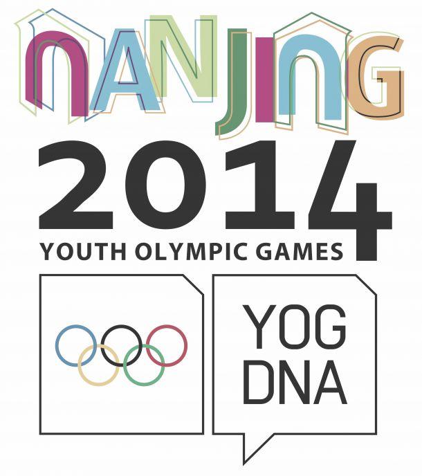 Présentation des Jeux Olympiques de la Jeunesse 2014