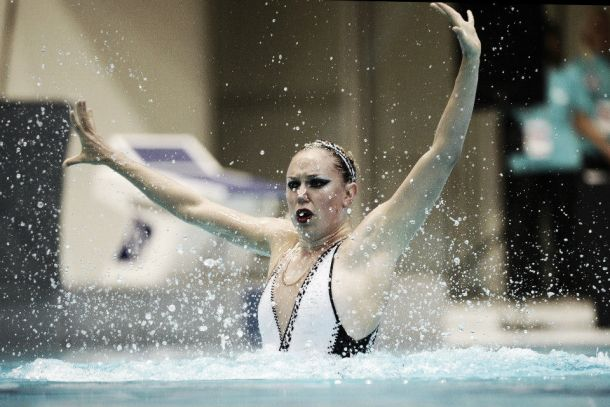 Championnats d'Europe de la natation : la troisième journée