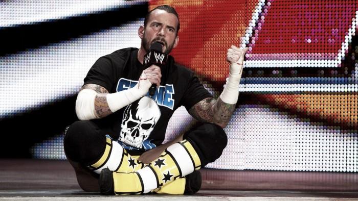 100 mejores momentos en la historia de Monday Night RAW