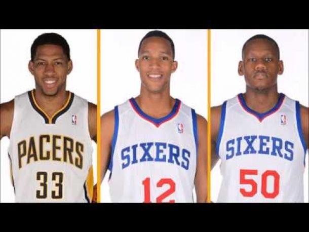 Evan Turner e i Pacers: come cambiano gli equilibri nella lotta al titolo NBA