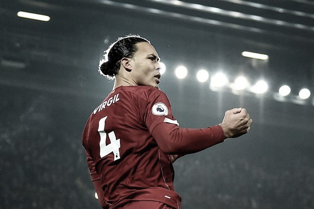 "Virgil van Dijk.&nbsp;&nbsp;<span style=""color: rgb(0, 0, 0); font-family: Arial, Helvetica, Tahoma, Verdana, sans-serif; font-size: 12px; font-style: normal; letter-spacing: 0.3px; text-align: left; white-space: nowrap; background-color: rgb(255, 255, 255);"">&nbsp;