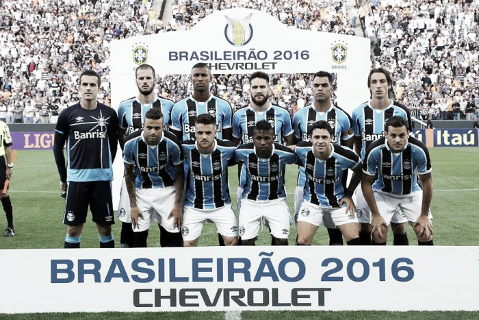 "Alberto Guerra aponta necessidade de reforços: ""Jogadores para este campeonato longo"""