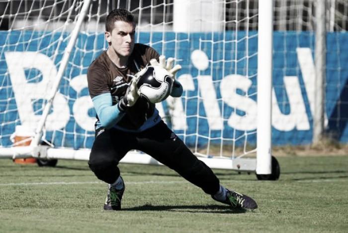 Com série negativa fora de casa, Grêmio tem mudanças no time diante do Vitória
