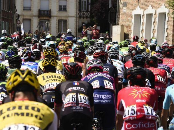 Tour de France 2015, 15^ tappa: volata o fuga a Valence?