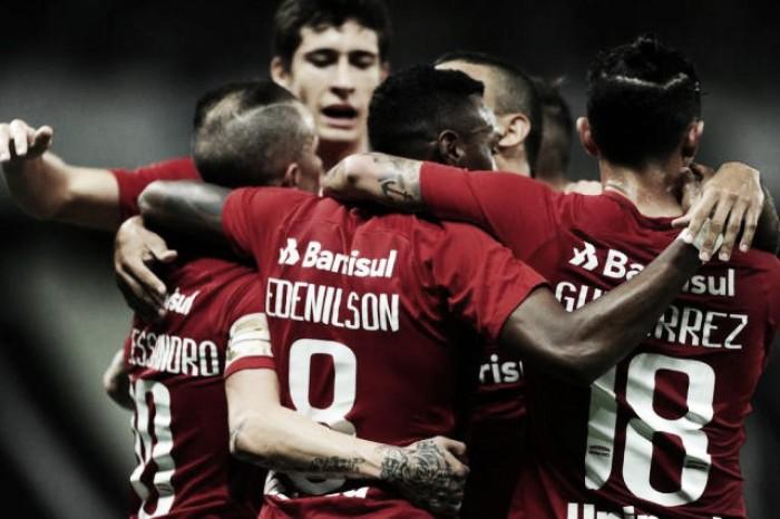 De Zago a Odair Hellmann: a campanha do Inter na Série B do Campeonato Brasileiro