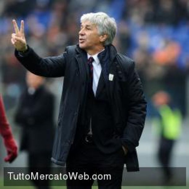 Un bel Genoa rallenta la Fiorentina