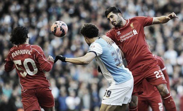 FA Cup: Liverpool costretto al pari contro il Blackburn