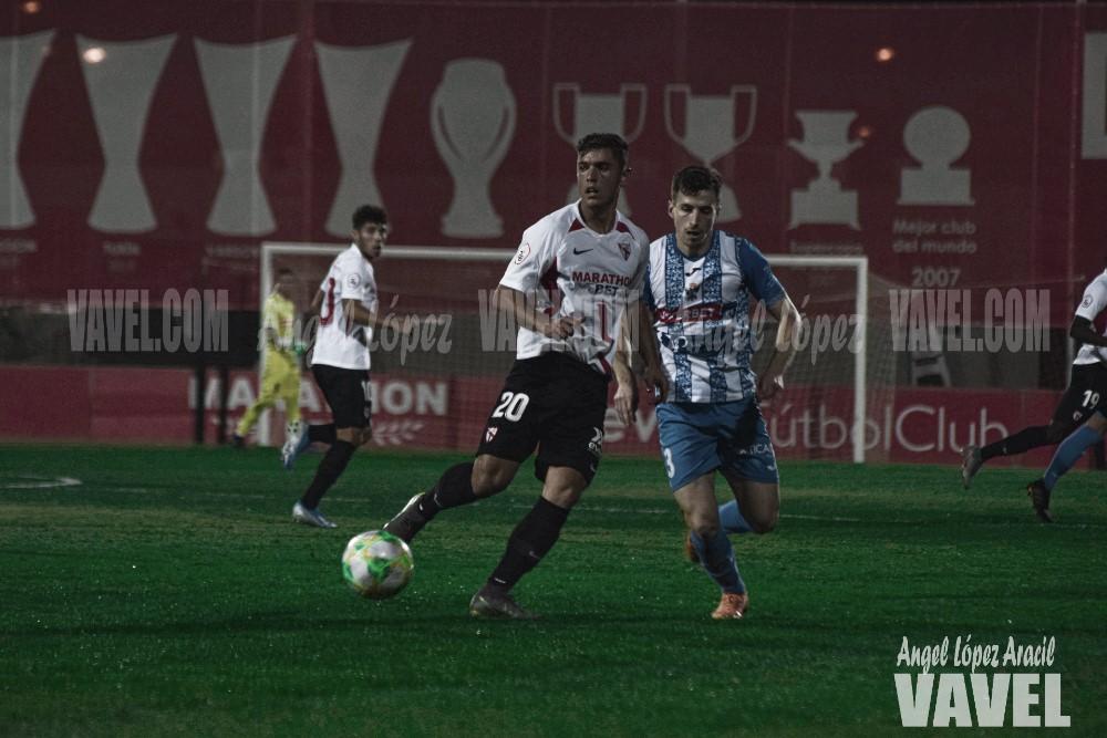 Previa CP Villarrobledo – Sevilla Atlético: Retornar a la victoria sin confiarse