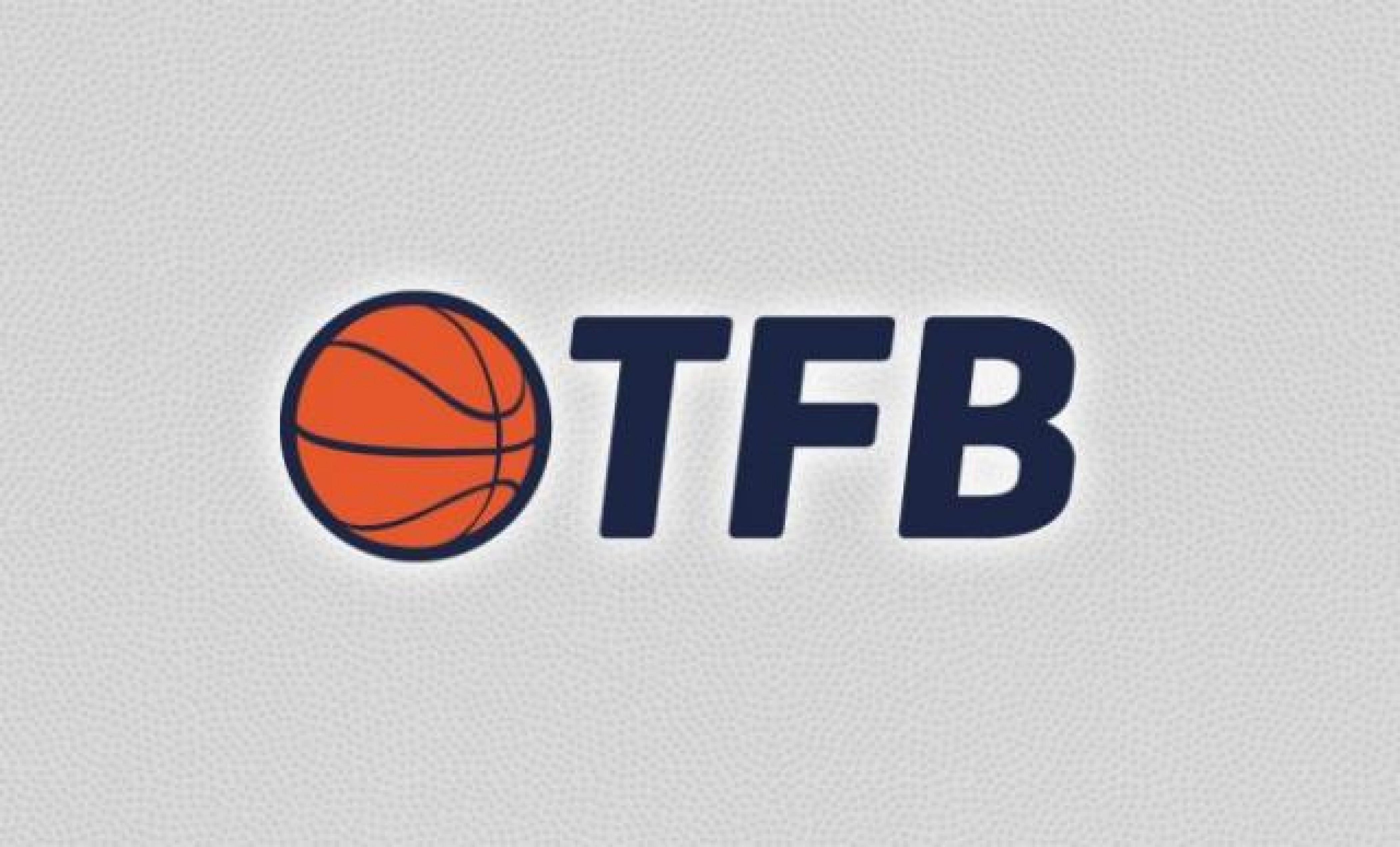 Torneo Federal: Equipos, zonas y competencia
