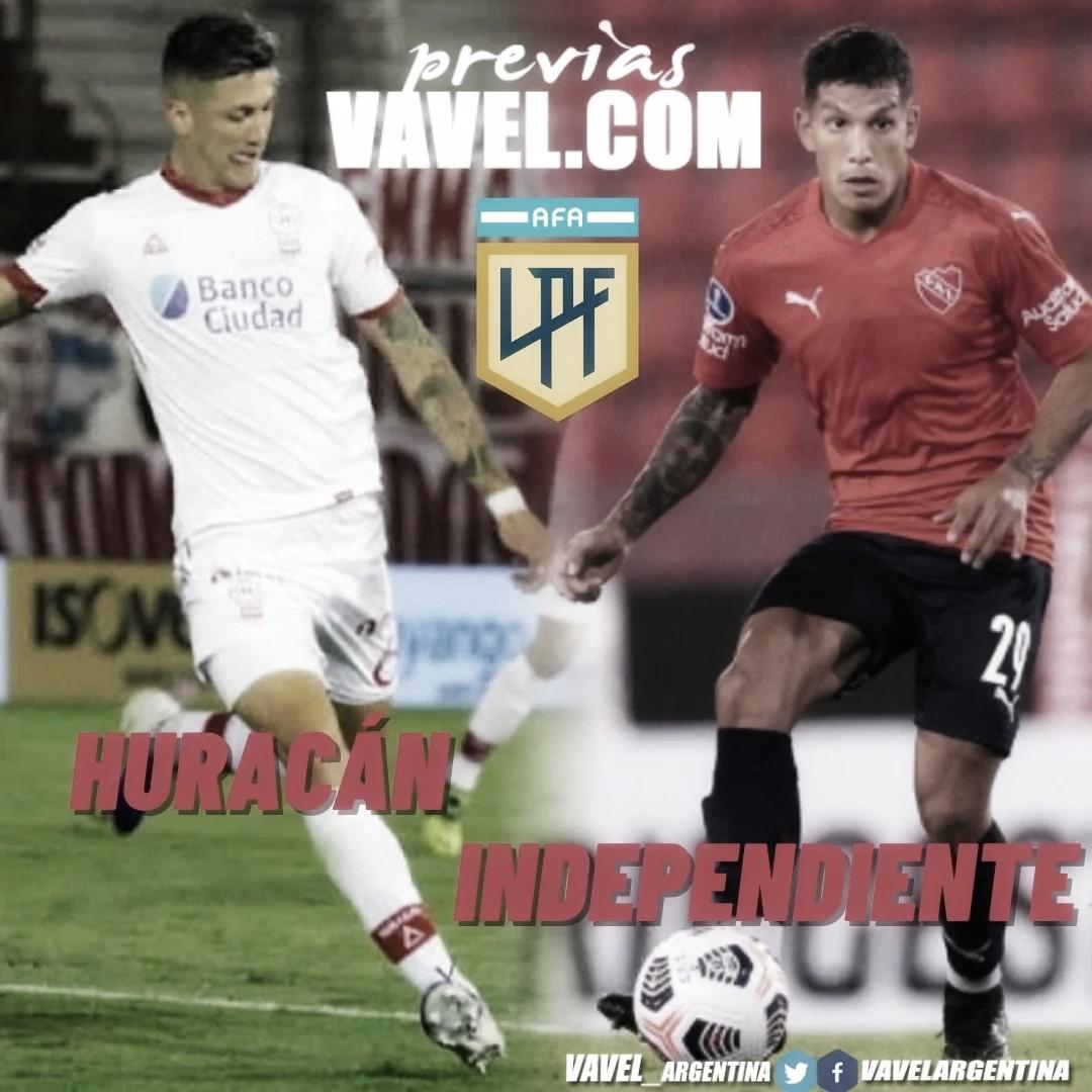 Independiente y la obligación de ganar