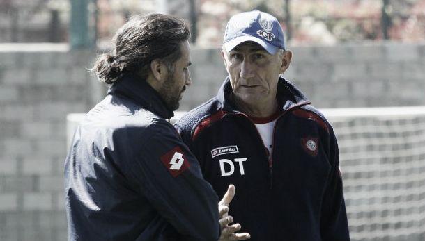 Mario Yepes y una lesión que lo puede dejar fuera del Mundial de Clubes