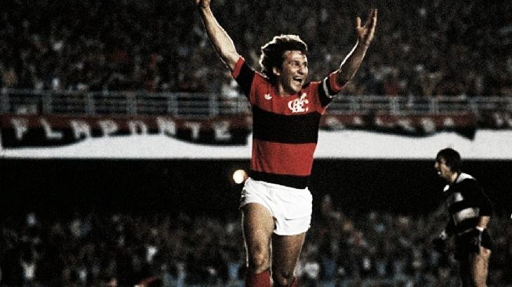 Flamengo: 38 años esperando este momento